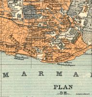 istanbul-plan-1902-7g-9k