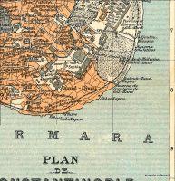 istanbul-plan-1902-7h-9f