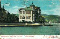 istanbul-ambassade-angleterre-1