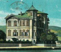 istanbul-ambassade-angleterre-1a