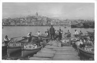 istanbul-barques-1
