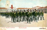 istanbul-brigade-artillerie-1