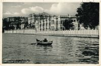 istanbul-dolmabace-1934-1