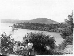 foto-istanbul-buyukada-1959