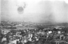 foto-istanbul-generale