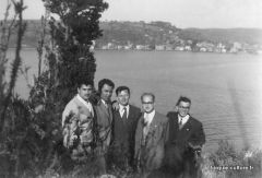 foto-istanbul-hommes-1953