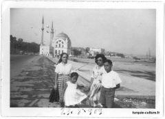 foto-istanbul-kabatas