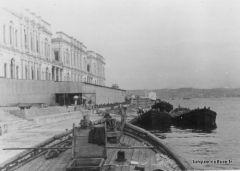 foto-istanbul-palais-bateaux
