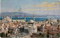 istanbul-goltz-2