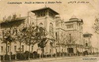 istanbul-haidarpasa-fac-1