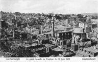 istanbul-incendie-1908-08-23-1
