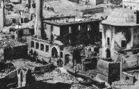 istanbul-incendie-1908-08-23-1a