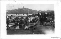 istanbul-kanzler-1935-1a