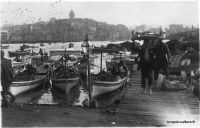 istanbul-kanzler-1935-1b