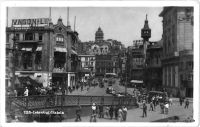 istanbul-mosquee-karakoy-1954-1