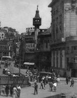istanbul-mosquee-karakoy-1954-1b