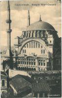 istanbul-nuruosmaniye