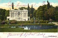 istanbul-palais-flamour-1