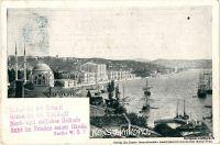 istanbul-poeme-1898-1
