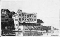 prinkipo-hotel-etrangers-1924-1a