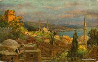 istanbul-said-halim-pacha-1