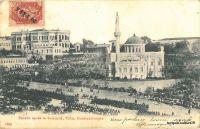istanbul-selamlik1