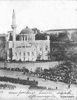 istanbul-selamlik1b