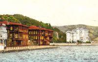 istanbul-therapia-ambassades-1b