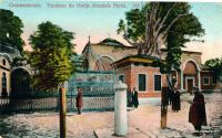 tombeau-hodja-mustafa-pacha-1