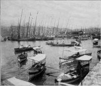 ist119_bateaux