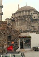 istanbul_IMG0066