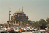 istanbul_IMG0093