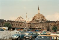 istanbul_IMG0094