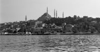 istanbul_bosphore