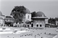 istanbul_eyup
