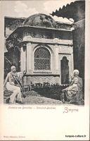 izmir-fontaine-derviches