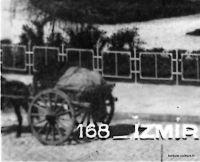 izmir-gazi-1c