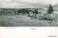 izmir-karatas-1900-1
