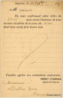 izmir-lyonnais-1897-2