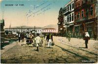 izmir-port-1921-1