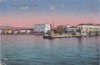izmir-port-entree-1