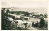 izmir-turk-ocagi-1930-1