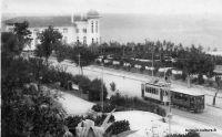 izmir-turk-ocagi-1930-1a