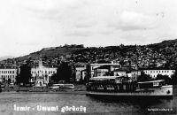 izmir-umumi-gorunus-1951-1a