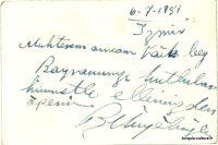 izmir-umumi-gorunus-1951-2
