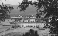 izmir-vue-1938-1a