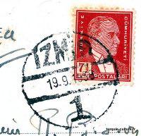 izmir-vue-1938-2a