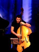 Murat-Ozturk-Trio1