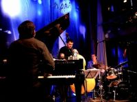 Murat-Ozturk-Trio2