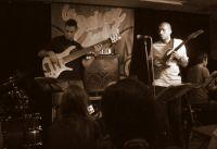 Sarp-Maden-Quartet1